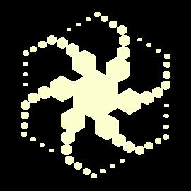 http://static.tvtropes.org/pmwiki/pub/images/cephalon_suda.png