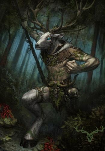https://static.tvtropes.org/pmwiki/pub/images/cernunnos_celtic_mythology_deity.jpg