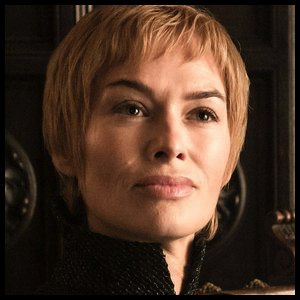 https://static.tvtropes.org/pmwiki/pub/images/cersei_lannister_s7.png