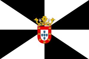 https://static.tvtropes.org/pmwiki/pub/images/ceuta_flag.png
