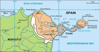https://static.tvtropes.org/pmwiki/pub/images/ceuta_map_3.png