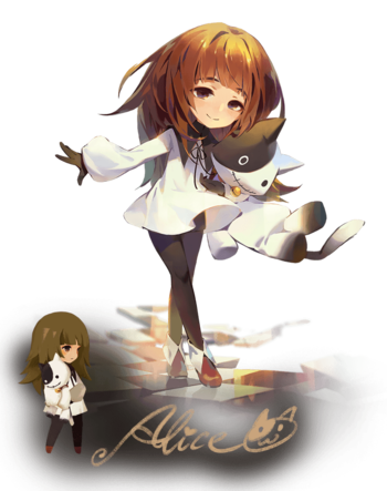 https://static.tvtropes.org/pmwiki/pub/images/ch_alice.png