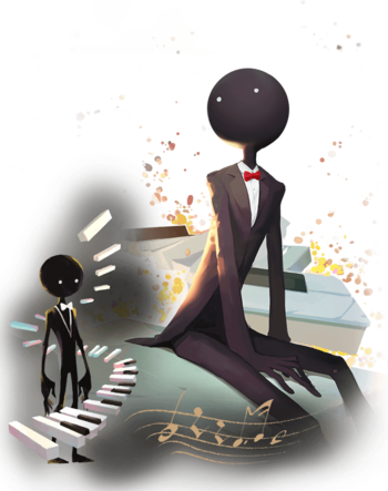 https://static.tvtropes.org/pmwiki/pub/images/ch_deemo.png