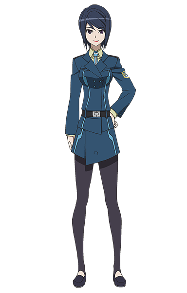 https://static.tvtropes.org/pmwiki/pub/images/ch_tomosato.png