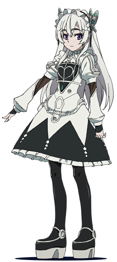 http://static.tvtropes.org/pmwiki/pub/images/chaika_chaikab_9906.png