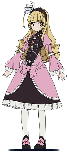 https://static.tvtropes.org/pmwiki/pub/images/chaika_fredericab_7872.png