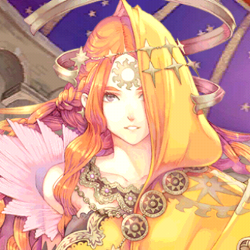 https://static.tvtropes.org/pmwiki/pub/images/chainchronicle_dilmaa.png