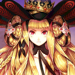 https://static.tvtropes.org/pmwiki/pub/images/chainchronicle_fatima2a.png