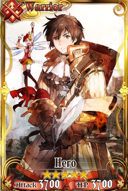 https://static.tvtropes.org/pmwiki/pub/images/chainchronicle_herok2.png