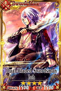 https://static.tvtropes.org/pmwiki/pub/images/chainchronicle_iohb.png