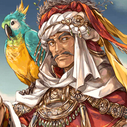 https://static.tvtropes.org/pmwiki/pub/images/chainchronicle_kalifa2a.png
