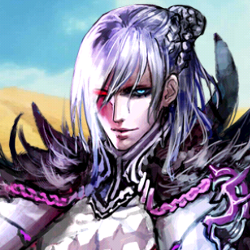 https://static.tvtropes.org/pmwiki/pub/images/chainchronicle_rutherfordb.png
