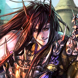 https://static.tvtropes.org/pmwiki/pub/images/chainchronicle_shuzaa.png