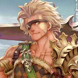 https://static.tvtropes.org/pmwiki/pub/images/chainchronicle_silvaa.png