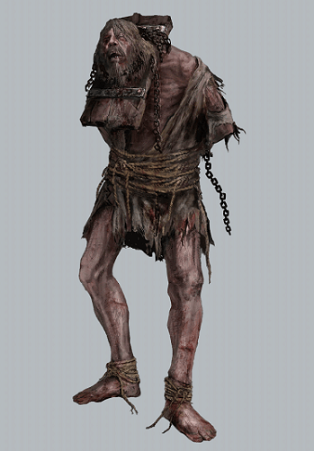 https://static.tvtropes.org/pmwiki/pub/images/chained_ogre.png