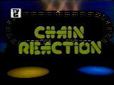 https://static.tvtropes.org/pmwiki/pub/images/chainreaction.jpg