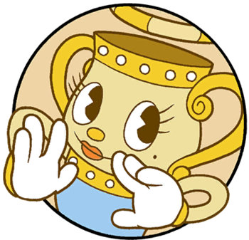 http://static.tvtropes.org/pmwiki/pub/images/chalice.png