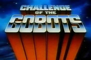 https://static.tvtropes.org/pmwiki/pub/images/challenge-of-the-gobots-logo_3141.jpg