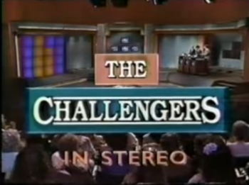 https://static.tvtropes.org/pmwiki/pub/images/challengers.PNG