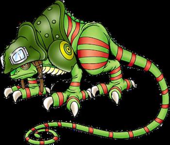 https://static.tvtropes.org/pmwiki/pub/images/chamelemon.png