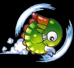 https://static.tvtropes.org/pmwiki/pub/images/chameleo_arm_kssu_artwork.png