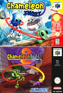 https://static.tvtropes.org/pmwiki/pub/images/chameleontwist2.png