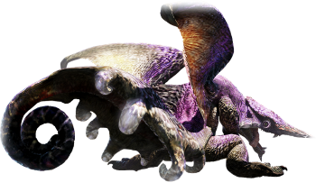 https://static.tvtropes.org/pmwiki/pub/images/chameleos_4251.png