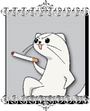 https://static.tvtropes.org/pmwiki/pub/images/chamo_0.png