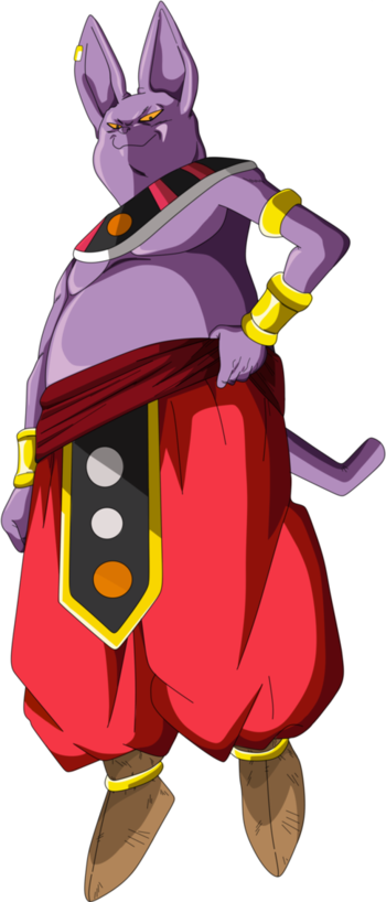 https://static.tvtropes.org/pmwiki/pub/images/champa_2.png