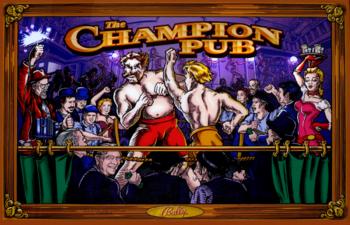 https://static.tvtropes.org/pmwiki/pub/images/champion_pub_backglass.png