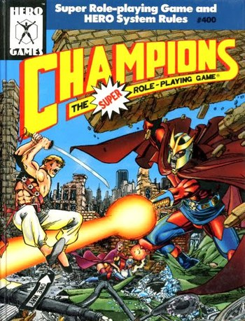 http://static.tvtropes.org/pmwiki/pub/images/champions_4th.jpg
