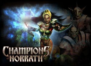 http://static.tvtropes.org/pmwiki/pub/images/champions_of_norrath.jpg