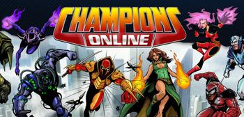 http://static.tvtropes.org/pmwiki/pub/images/champions_online_banner.jpg