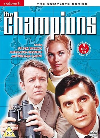 https://static.tvtropes.org/pmwiki/pub/images/champions_the_the_complete_series_special_edition.jpg
