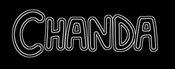 https://static.tvtropes.org/pmwiki/pub/images/chanda_logo.png
