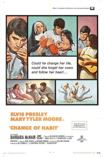 https://static.tvtropes.org/pmwiki/pub/images/change_of_habit_1969.jpg