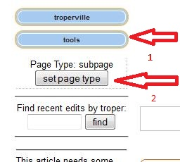 http://static.tvtropes.org/pmwiki/pub/images/changing_page_type_427.jpg