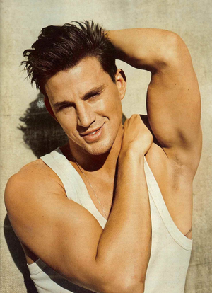http://static.tvtropes.org/pmwiki/pub/images/channing_tatum.png