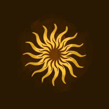 http://static.tvtropes.org/pmwiki/pub/images/chantry_heraldry_da2.png