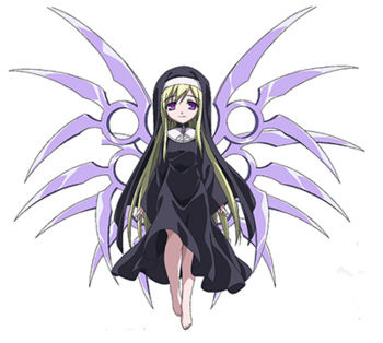 https://static.tvtropes.org/pmwiki/pub/images/chaos_angeloid.png