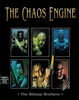 http://static.tvtropes.org/pmwiki/pub/images/chaos_engine.jpg