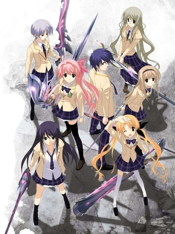 http://static.tvtropes.org/pmwiki/pub/images/chaos_head.jpg