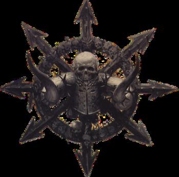 https://static.tvtropes.org/pmwiki/pub/images/chaos_warrior_emblem.png