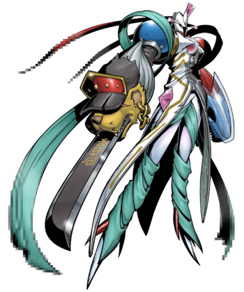 https://static.tvtropes.org/pmwiki/pub/images/chaosmon_clear_version.png