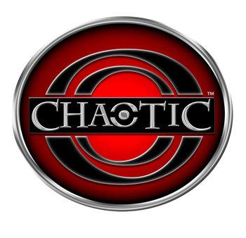 https://static.tvtropes.org/pmwiki/pub/images/chaotic_logo.jpg