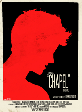 http://static.tvtropes.org/pmwiki/pub/images/chapel_season_one_OLLY_MOSS_poster_copy_7287.jpg