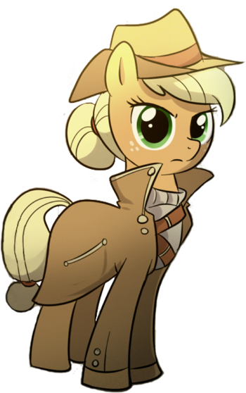 http://static.tvtropes.org/pmwiki/pub/images/char___applejack_csimadmax.png