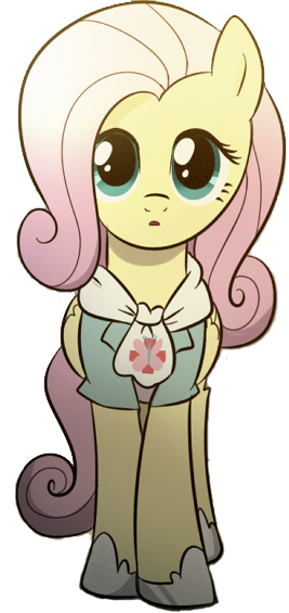 https://static.tvtropes.org/pmwiki/pub/images/char___fluttershy_csimadmax.png