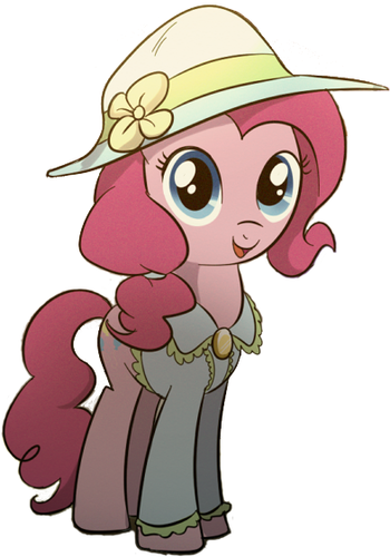 https://static.tvtropes.org/pmwiki/pub/images/char___pinkie_pie_csimadmax.png