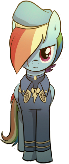 http://static.tvtropes.org/pmwiki/pub/images/char___rainbow_dash.png